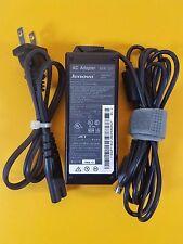 ORIGINAL Lenovo 92P1160 92P1159 20V 3.25A 65W ThinkPad AC Power Adapter Charger