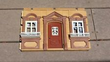 Playmobil 5300 Victorian Mansion Dollhouse Replacement Part Front Door