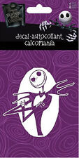 NIGHTMARE BEFORE CHRISTMAS SALLY wall sticker 1 decal Disney decor scrapbook
