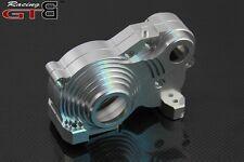 GTB Racing Metal Gear Box transmission for hpi km rv baja 5b ss 5t 5sc GR020