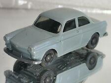 Wiking ( 40a / 1E , CS 307 / 6G )  - VW 1500/1600 Stufenheck Ladegut