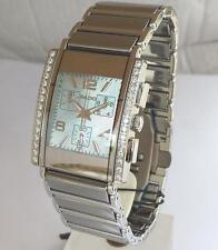 Rado Integral Jubile Cronografo, diamanti, unisexuhr, modello r20670912,