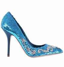 High (3 in. and Up) Stiletto Pumps, Classics Multi-Colored Heels for Women