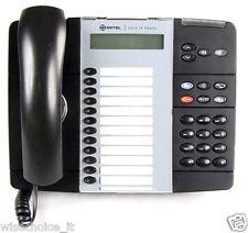 Mitel 5212 IP Business Handset