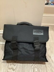 Winsor  & Newton A4 Carry Case New With Tags