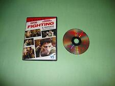 Fighting (DVD, 2009)