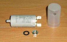 1er classe post 450V 8mfd.... 8UF condensateur motor run universel