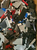 LEGO - Mixed Brick Bundles