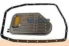 Vaico V20-0343 Hydraulic Filter