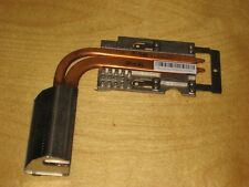 Original OEM ibuypower msi CZ-17 MS-1762 CPU Heatsink E310900332TA