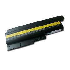 9 CELL Battery for IBM Levono ThinkPad SL300 SL400 SL500 42T5233 92P1128 92P1139