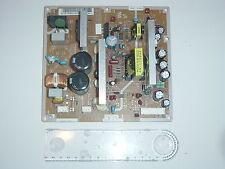 Samsung HLT6176SX/XAA HLT6176SX/XAC HL-T6176S Power Supply r290