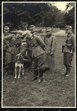Gebirgs-Jäger-Pionier Btl.82-ukraine-Komarno-Rajon Horodok-Lwiw-stab-177