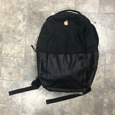 Apple Incase Employee Only Backpack Limited - Preowned