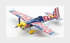 R Bull Air Race Zivko Edge 540 V3 - 1:43 Spark
