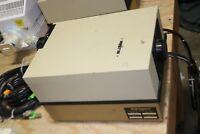 SLM Instruments Aminco Model FP-099 Monochromator