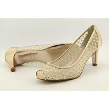 Special Occasion Solid Med (1 in. to 2 3/4 in.) Shoes for Women