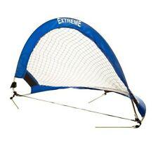 """Champion Sports Extreme Soccer Portable Pop-Up Goal SG3018 Soccer 30"""" x 18 NEW"""