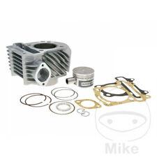 Chain Pump 45/Links 4-Stroke 125//180Ccm 152QMI GY6