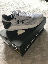 Scarpe sportive da uomo bianche | Acquisti Online su eBay