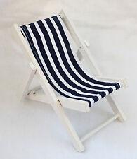 strandstuhl holz ebay. Black Bedroom Furniture Sets. Home Design Ideas