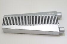 1320 performance K series Vertical Flow Intercooler (K-Series, 850Hp)-Blemish