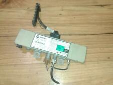 65258368209 65.25-8368 209 antenna module unit BMW 3-Series 2000 #88780-18
