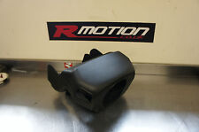 Accord Type R CH1 (1998-2002) Steering Column Surround Cowl - Nice Condition