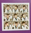 Official BTS Album (WINGS, YNWA, HYYH, Dark & Wild, O!RUL8,2?) Photocards