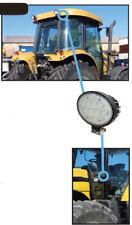 Fits Challenger Tractor Led Rear Fender Amp Handrail Light