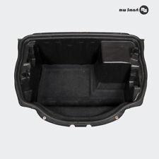 Boot Liner Bowl SMART ROADSTER 452 Front 0011918v005