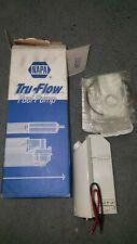 New NAPA Tru-Flow Fuel Pump 2P74108 Ford 1990-1997