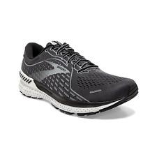 Brooks Adrenaline GTS 21 Men's Road Running Shoes New