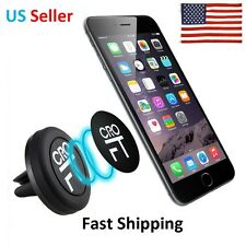 Craft Car Air Vent phone holder Universal Magnetic Dash Mount cell phone GPS