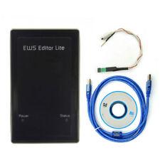 EWS Editor Lite Key Programmer For BMW 3.2.0 Professional Diagnostic Tool