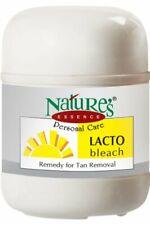 Nature's Essence Lacto Bleach 100