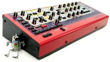 Clavia Nord Rack 2 Synthesizer Lead + USA Voltage +Top Zustand+ 1.5J. Garantie