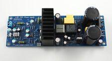 L15D-POWER Digital Amplifier Production Board