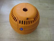 Dyson DC24 Vacuum Cleaner Orange Ball Assembly