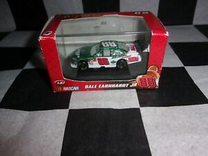 Dale Earnhardt Jr #88 2008 Amp Energy 1:87 Scale Winners Circle NASCAR