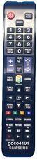 ORIGINAL SAMSUNG REMOTE CONTROL BN59-01198Q BN5901198Q UA40J6200AW UA60JS7200W