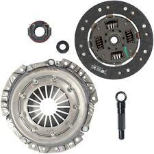 Clutch Kit-OE Plus AMS Automotive 05-057