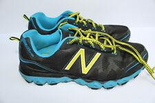 New Balance Para hombre MT710v2 Trail Running Shoe Para hombres Talla 12
