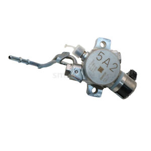 Genuine High Pressure Fuel Pump 16790-5A2-A01 Fit 13-14 Honda Accord Acura 15-16