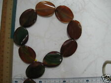 Stone Beads, Semi Precious Stone Pendant, Charm Beads