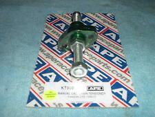 2003 2004 2005 2006 Kawasaki Z1000 APE KT900 Manual Cam Chain Tensioner
