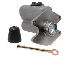 Brake Master Cylinder-Power Brakes Raybestos MC36492