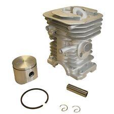 Cylinder & Piston Assembly Fits Husqvarna 141 & 142 Chainsaw