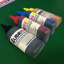 Printer Refill INK Fit Brother MFC J265W J410 J415W J220 250C 255CW LC985 LC1100