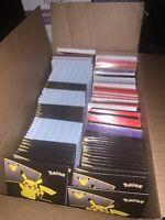 POKEMON 25TH ANNIVERSARY SEALED PACKS. 134 Pack Case Ready To Ship. FREE BONUS !